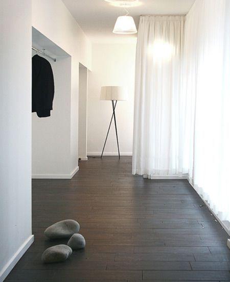 modern interiors design