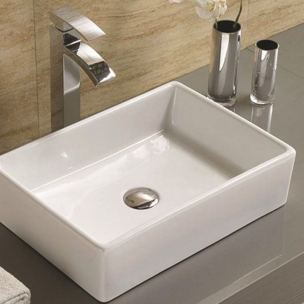 Bathroom Sinks Melbourne 76 best stylish and affordable vanity basins in melbourne images