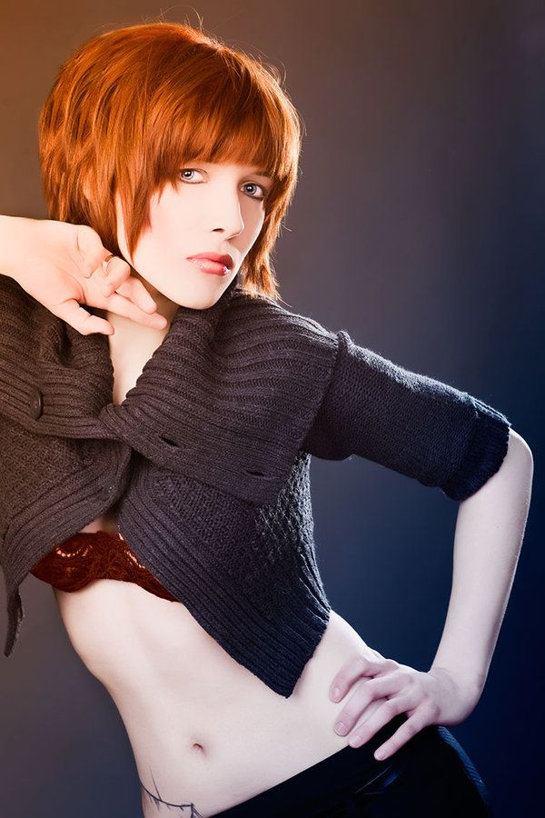 Odessa: Red Hair, Redhead Pictures, Odessa, Redhair, Red Head