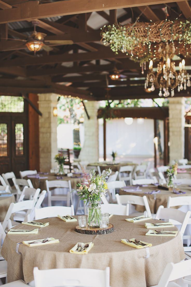 17 Best Images About Wedding Venues In ATX On Pinterest