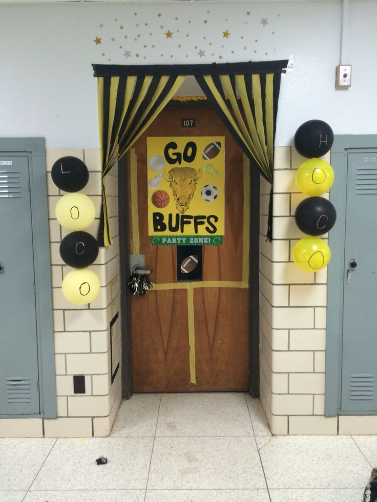 59 best homecoming images on Pinterest