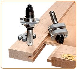 Best 20 Router Bits Ideas On Pinterest Router Bit Sets