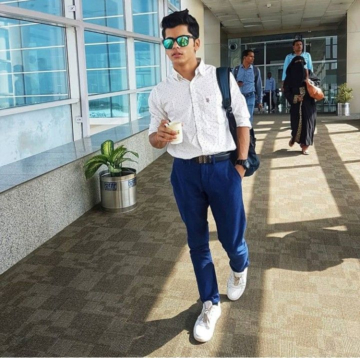 Siddharth nigam #Instagram #smart | Indian child actor's in 2019