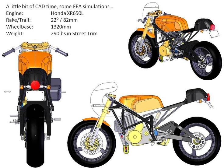 261 best custom bike images on pinterest | custom bikes, custom