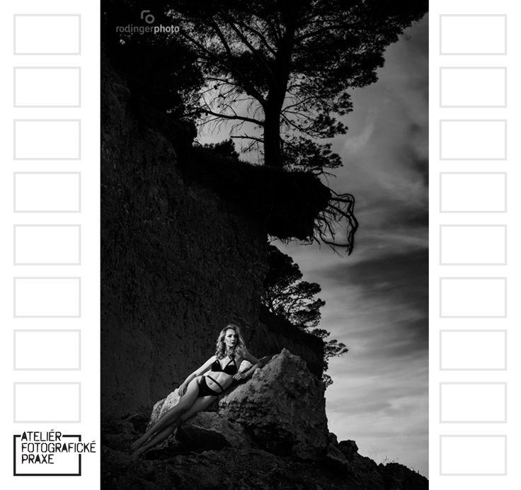 Fotografie z kurzu Workshop módní fotografie a aktu na Jadranském pobřeží. http://afop.cz/fotograficke-kurzy/kategorie/workshop-modni-fotografie-a-aktu-na-jadranskem-pobrezi/ #Jadran #fotografovani #fotograf #Chorvatsko #modelku #slunce #leto #more #plaz #Nikon #Canon #fotoaparat #akt