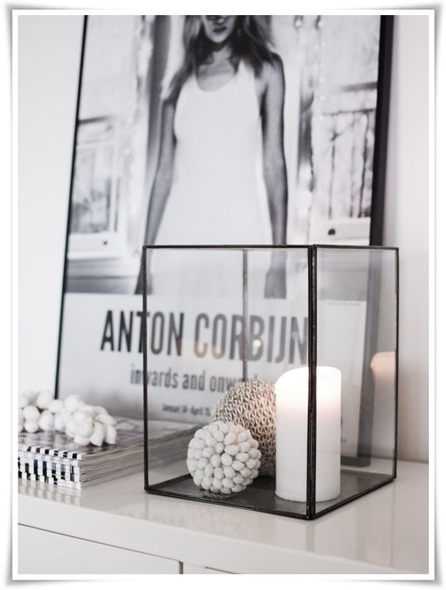 modern accessories white accessories white and black accessories textured accessories white and black decor clean lines