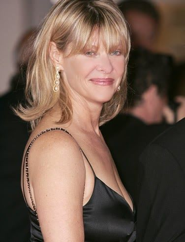 How Old Is Kate Capshaw Google Search Hair Pinterest