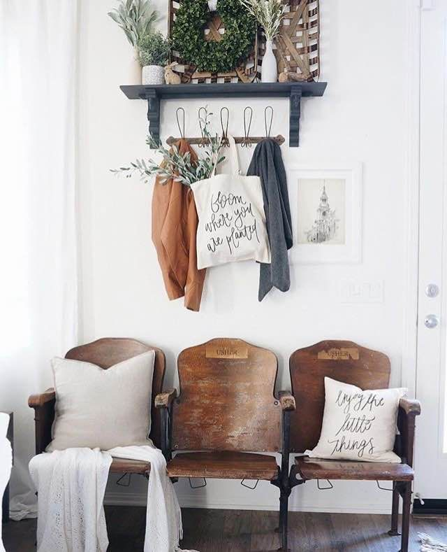 1000 Ideas About Funky Home Decor On Pinterest Painted