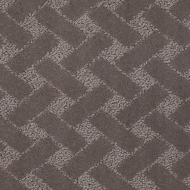Looking For A Subtle Sophisticated Purple In Carpeting You Will Find It With This Broadloam