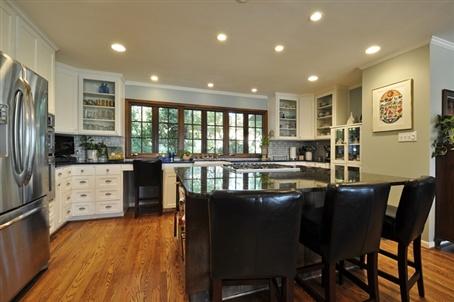 home remodel austin tx. Black Bedroom Furniture Sets. Home Design Ideas