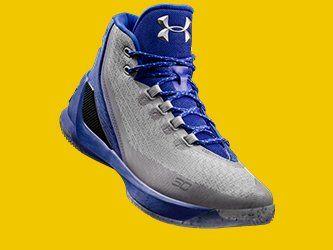 Stephen Curry's new shoe commemorates Bible verse Rapzilla