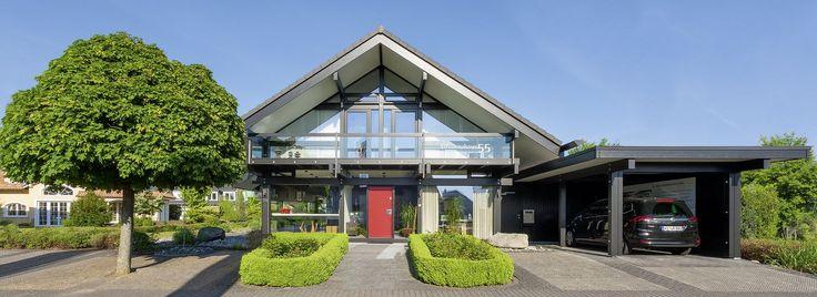 21 best images about huf show homes on pinterest home - Innenarchitekt mannheim ...