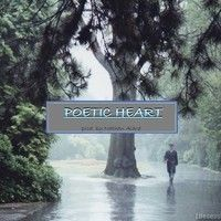 Poetic Heart (Prod. By Nathan Alard) by Nathan Alard on SoundCloud