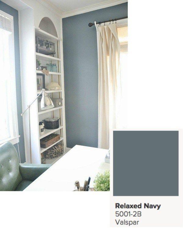 40 best paint colors images on pinterest