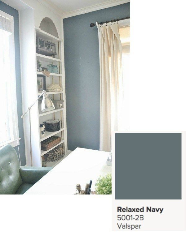 17 ideas about cottage paint colors on pinterest fixer. Black Bedroom Furniture Sets. Home Design Ideas