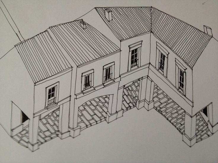 Senza titolo | da architettura di carta