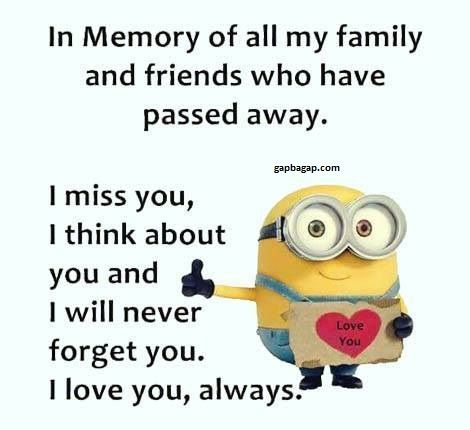 I Love You In Minion Language 25+ best ideas about B...