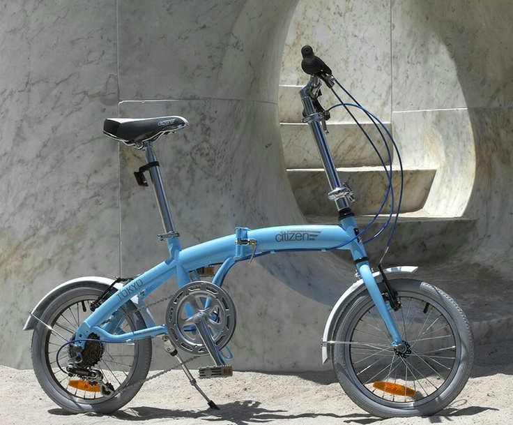 12 Best Bikes Images On Pinterest Folding Bicycle Bike Reviews
