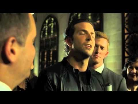 ▶ Limitless film studies extract.MOV - YouTube