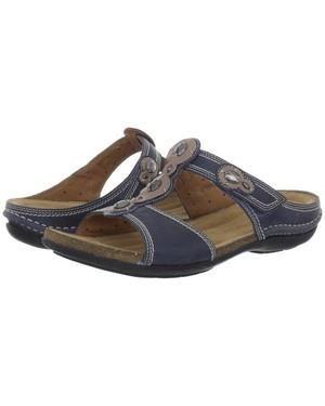 Обувь кларкс казань