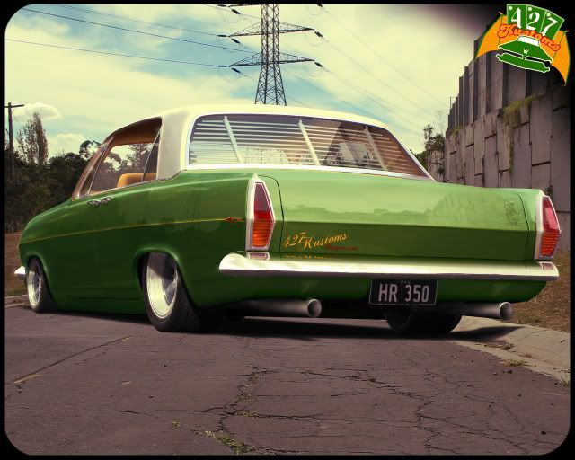 old school holden cars - Google Search