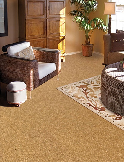 8 best home legend cork floors images on pinterest cork corks and