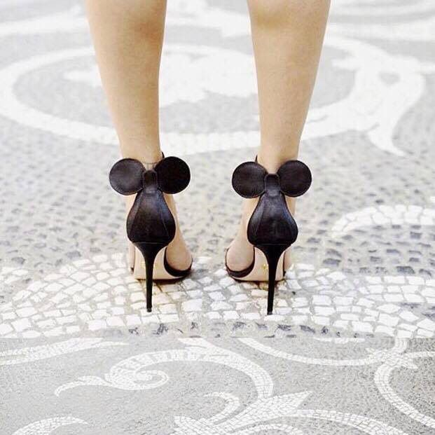 Cute for Disney