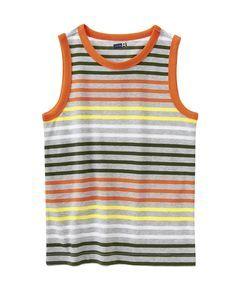 7 best crazy8, stripe t shirt boys images on Pinterest | Crazy 8 ...