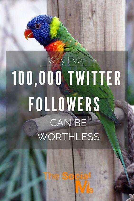 This pin about free twitter followers fast 1000 free twitter