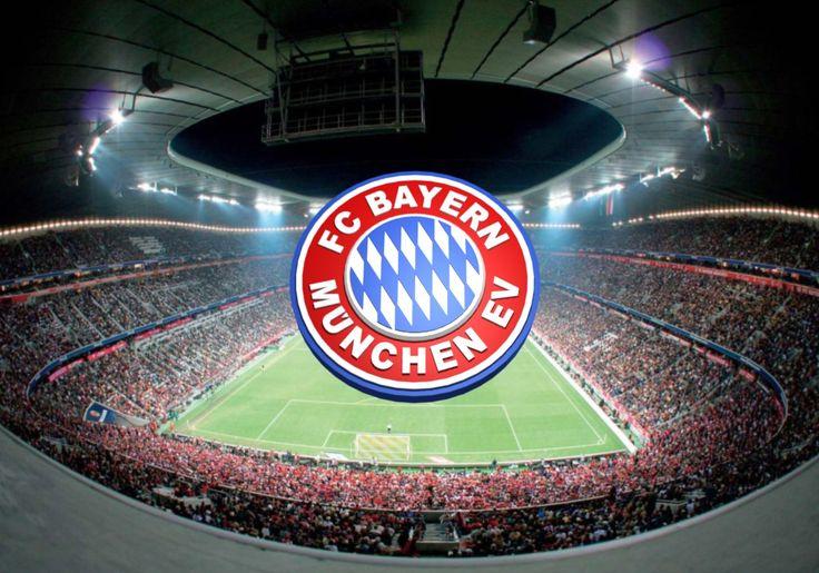 17 Best Ideas About Fc Bayern Munich On Pinterest Thomas Muller Manuel Neuer Gloves And