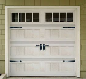 Archive for garage door installment | Mesa Garage Doors