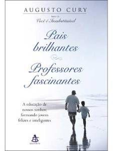 https://umlarcomcristo.wordpress.com/2010/11/06/pais-brilhantes-professores-fascinantes/