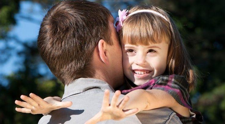 Kokiais atvejais po skyrybų vaikas gali likti gyventi pas tėvą?