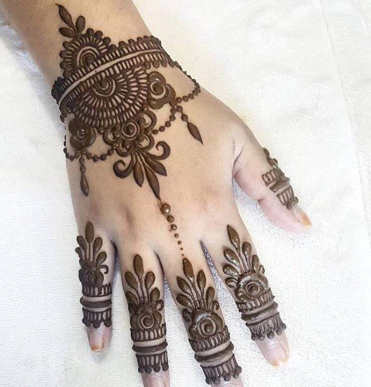 Bridal Mehandi Designs. kannur. Contact : 0567101606.