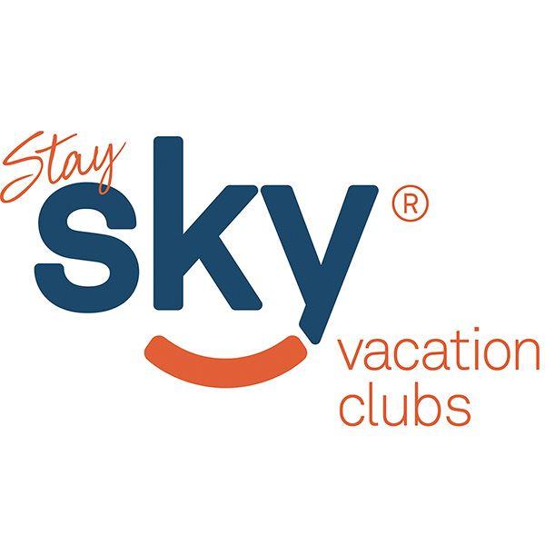 Spend the Holidays With staySky® Vacation Clubs and Enjoy SeaWorld's Christmas Celebration: Orlando, Florida based resort group, staySky®…