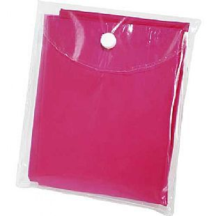 Rally Disposable Poncho, Custom Printed Rally Disposable Poncho. As low as $1.09, SM-9470