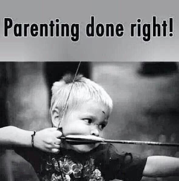my children will do just fine without technology. maybe even a little wiser, smarter & kinder too.