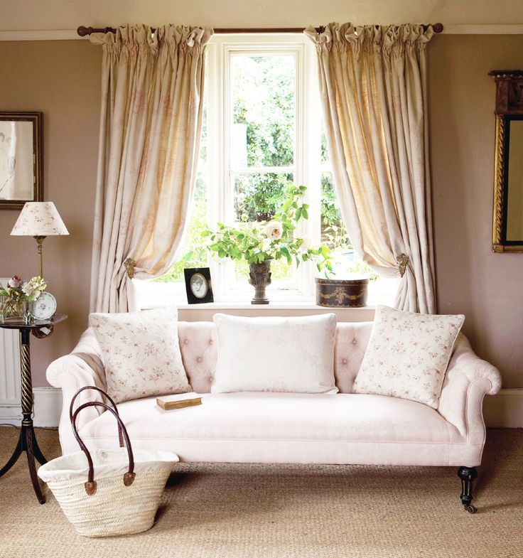setting plaster farrow and ball - Google Search
