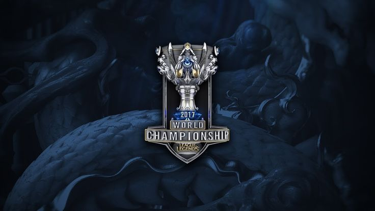Closing Ceremony | Finals | 2017 World Championship https://www.youtube.com/watch?v=HJubwR70ccE #games #LeagueOfLegends #esports #lol #riot #Worlds #gaming
