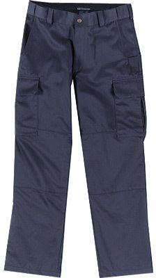 Men's 5.11 Tactical Company Cargo Pant 34
