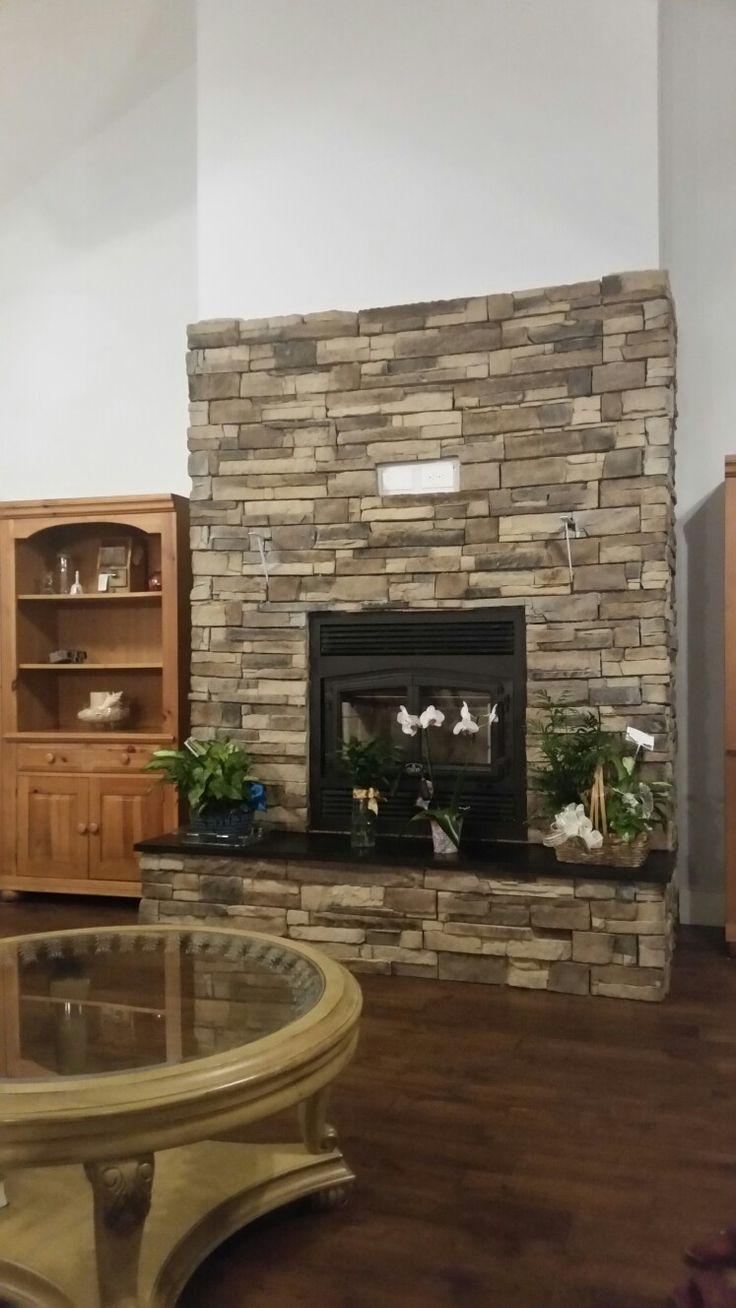 best 25 granite hearth ideas on pinterest rustic freestanding