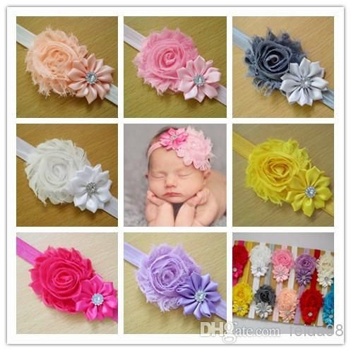 I found some amazing stuff, open it to learn more! Don't wait:http://m.dhgate.com/product/2015-baby-girl-dual-rose-flower-headband/216411567.html