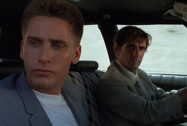 15 Atomic Truths About 'Repo Man'   Mental Floss