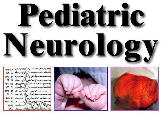 Best Doctors for Pediatric Neurologist in Mumbai – Credihealth