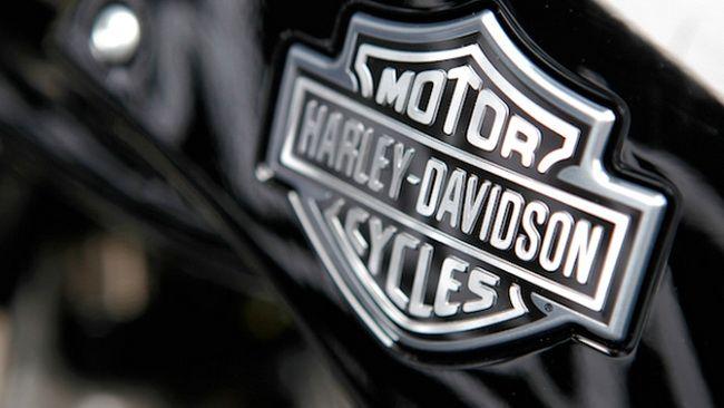 Kabel Rem ABS Terjepit, Harley-Davidson Recall 66.421 Unit Moge-nya! - http://www.iotomotif.com/kabel-rem-abs-terjepit-harley-davidson-recall-66-421-unit-moge-nya/29751 #CVOLimited, #CVORoadKing, #ElectraGlideUltraClassic, #ElectraGlideUltraLimited, #HD, #HarleyDavidson, #HarleyDavidsonRecall, #RecallHarleyDavidson, #RecallHarleyDavidson2014, #RoadKing, #StreetGlide
