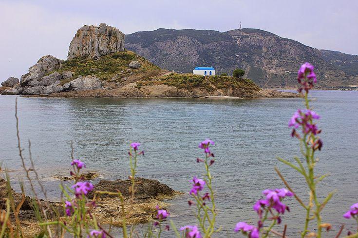 mimi decoupage: moje wielkie greckie wakacje i pudełka dla braci :...