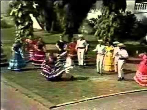 La Música tradicional puertorriqueña, las raíces.  QUE HERMOSA ES MI MUSICA, QUE PENA QUE YA NO SE OYE EN LAS EMISORAS DE PR