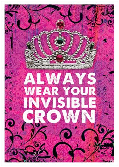 best 25  bling quotes ideas on pinterest