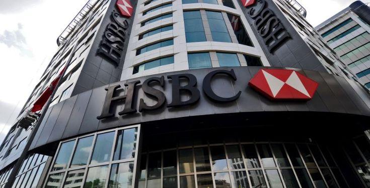 cool Top Ten best international banks of the world