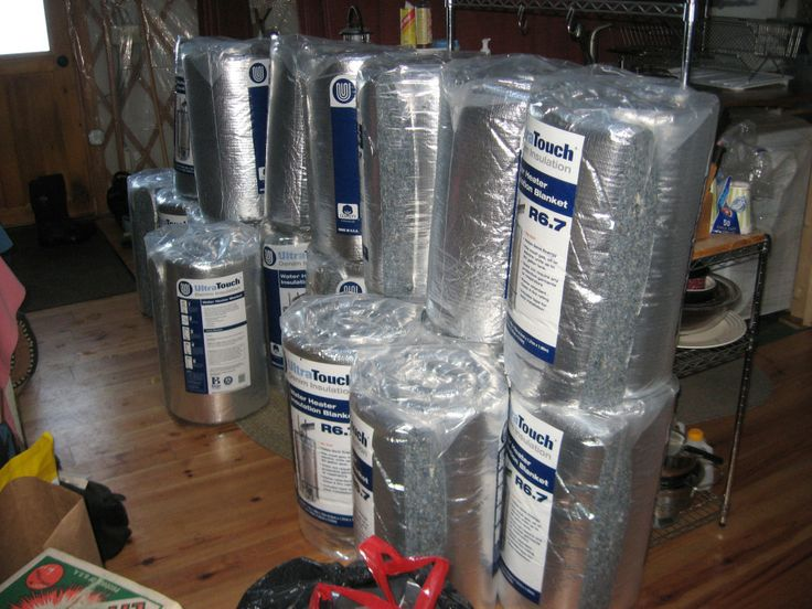 77 best images about blanket insulation on pinterest Basement blanket insulation